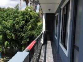 Foto de oficina en renta en La Paloma, Cuernavaca, Morelos, 20281023,  no 01