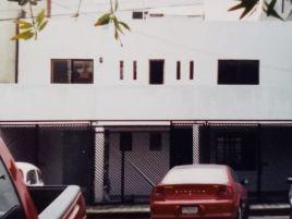 Foto de casa en venta en Paseos de Churubusco, Iztapalapa, DF / CDMX, 15826148,  no 01