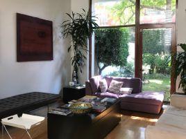 Foto de casa en venta en San Angel Inn, Álvaro Obregón, Distrito Federal, 6897843,  no 01