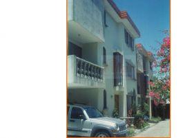 Foto de casa en venta en Águila, Tampico, Tamaulipas, 6877959,  no 01