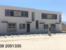Foto de casa en venta en Aeropuerto, Tehuacán, Puebla, 6885180,  no 01