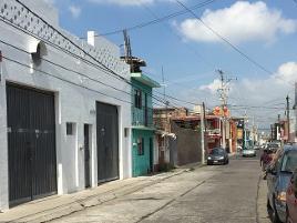 Foto de bodega en renta en Ventura Puente, Morelia, Michoacán de Ocampo, 4715244,  no 01