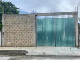 Foto de terreno comercial en renta en 78 101, supermanzana 75, benito juárez, quintana roo, 9754119 No. 01