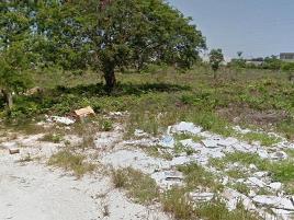 Foto de terreno industrial en venta en 78 norte , playa del carmen, solidaridad, quintana roo, 6534567 No. 01