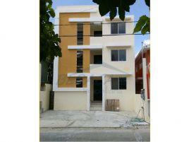 Foto de departamento en venta en Obrera, Tampico, Tamaulipas, 6893982,  no 01