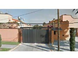 Foto de casa en condominio en venta en Lomas Estrella, Iztapalapa, Distrito Federal, 6830956,  no 01