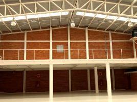 Foto de bodega en renta en Nueva Industrial Vallejo, Gustavo A. Madero, Distrito Federal, 7111434,  no 01