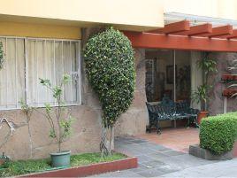 Foto de casa en condominio en venta en San Jerónimo Lídice, La Magdalena Contreras, DF / CDMX, 15539370,  no 01