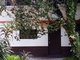 Foto de cuarto en renta en El Centinela, Coyoacán, DF / CDMX, 20028406,  no 01