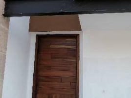 Foto de casa en venta en El Mayorazgo, León, Guanajuato, 20435514,  no 01