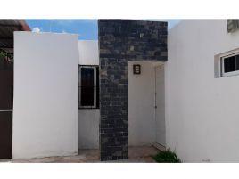 Foto de casa en renta en Arboleda, Mérida, Yucatán, 15796921,  no 01
