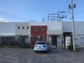 Foto de bodega en renta en San Juan Bautista, León, Guanajuato, 20894817,  no 01