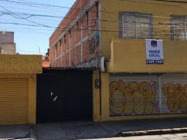 Foto de terreno comercial en venta en Avante, Coyoacán, Distrito Federal, 6789672,  no 01