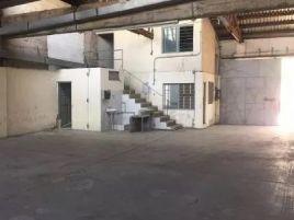 Foto de bodega en venta en Vallejo, Gustavo A. Madero, DF / CDMX, 15236622,  no 01