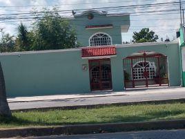 Foto de terreno comercial en venta en Bellavista, Solidaridad, Quintana Roo, 14430229,  no 01