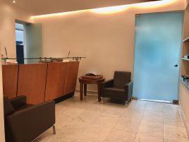 Foto de oficina en venta en Santa Fe, Álvaro Obregón, Distrito Federal, 6484312,  no 01