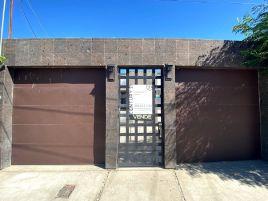 Foto de casa en venta en Pradera Dorada 1, Juárez, Chihuahua, 15215166,  no 01