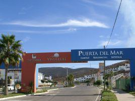Foto de casa en renta en Puerta del Mar, Ensenada, Baja California, 15961570,  no 01