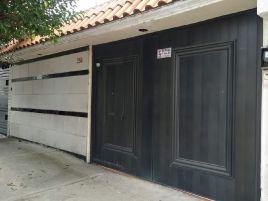 Foto de casa en renta en Jardín Balbuena, Venustiano Carranza, DF / CDMX, 17018112,  no 01