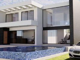 Foto de casa en venta en Real de Oaxtepec, Yautepec, Morelos, 19825366,  no 01