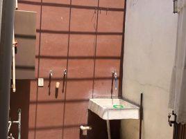 Foto de casa en condominio en venta en 3ra.Sección Los Olivos, Celaya, Guanajuato, 20894797,  no 01