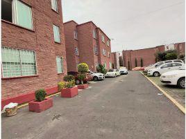 Foto de departamento en venta en Lomas Estrella, Iztapalapa, DF / CDMX, 17063251,  no 01
