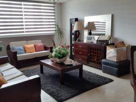 Foto de departamento en venta en San Agustín, Corregidora, Querétaro, 17147069,  no 01