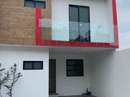 Foto de casa en venta en Huamantla Centro, Huamantla, Tlaxcala, 13201306,  no 01