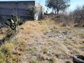 Foto de terreno habitacional en venta en San Andrés Ahuayucan, Xochimilco, DF / CDMX, 15625267,  no 01
