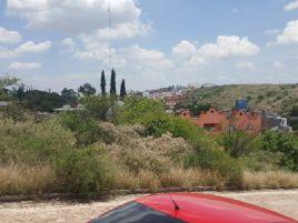 Foto de terreno habitacional en venta en Marfil Centro, Guanajuato, Guanajuato, 15724865,  no 01