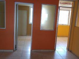 Foto de oficina en renta en Nacozari, Tizayuca, Hidalgo, 16876884,  no 01