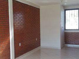 Foto de oficina en venta en Presidentes Ejidales 1a Sección, Coyoacán, Distrito Federal, 6702812,  no 01