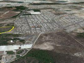 Foto de terreno comercial en venta en Antigua Santa Rosa, Apodaca, Nuevo León, 15286083,  no 01