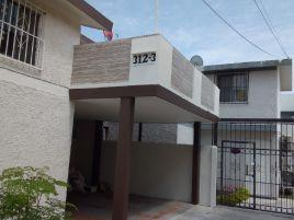 Foto de casa en renta en Ampliación Unidad Nacional, Ciudad Madero, Tamaulipas, 14726168,  no 01