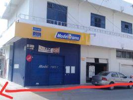 Foto de local en venta en Juchitan Centro, Heroica Ciudad de Juchitán de Zaragoza, Oaxaca, 15919929,  no 01