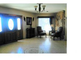 Foto de casa en venta en Los Remedios, Durango, Durango, 6884469,  no 01