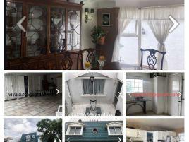 Foto de casa en venta en Jardines de la Florida, Naucalpan de Juárez, México, 16009822,  no 01