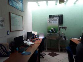 Foto de oficina en renta en Peñuelas, Querétaro, Querétaro, 18863576,  no 01