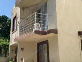 Foto de casa en venta en Bugambilias, Tampico, Tamaulipas, 14732755,  no 01