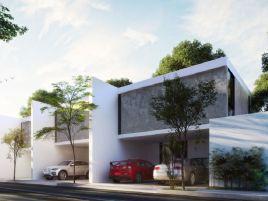Foto de casa en condominio en venta en Santa Gertrudis Copo, Mérida, Yucatán, 13056040,  no 01