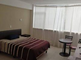 Foto de cuarto en renta en Tabacalera, Cuauhtémoc, DF / CDMX, 19713420,  no 01