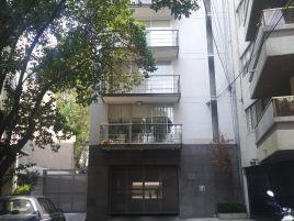 Foto de departamento en venta en Acacias, Benito Juárez, Distrito Federal, 6459780,  no 01