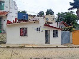 Foto de casa en renta en San Felipe Del Agua 1, Oaxaca de Juárez, Oaxaca, 21013038,  no 01