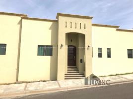 Foto de casa en venta en Misión del Valle, Chihuahua, Chihuahua, 15389908,  no 01