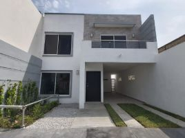 Foto de casa en venta en Obrera, Tampico, Tamaulipas, 16986797,  no 01
