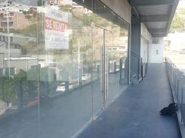Foto de oficina en renta en Loma Dorada, Querétaro, Querétaro, 18854208,  no 01