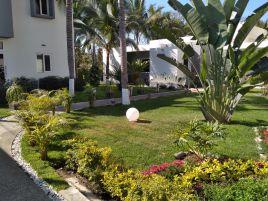 Foto de departamento en renta en Las Jarretaderas, Bahía de Banderas, Nayarit, 21292768,  no 01