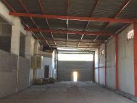 Foto de bodega en renta en Industrial Vallejo, Azcapotzalco, Distrito Federal, 6779143,  no 01
