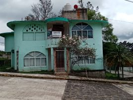 Foto de casa en venta en Alborada, Emiliano Zapata, Veracruz de Ignacio de la Llave, 17079530,  no 01