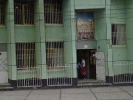 Foto de local en venta en Centro (Área 2), Cuauhtémoc, DF / CDMX, 15239691,  no 01